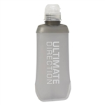 Ultimate Direction BODY BOTTLE 150 G Gel Soft Flask 150mL/5.1oz