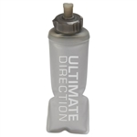 Ultimate Direction BODY BOTTLE II 500 Soft Flask 500mL/17oz