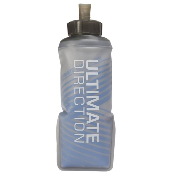 Ultimate Direction BODY BOTTLE 500 INSULATED Soft Flask 500mL/17oz