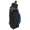 Ultimate Direction CLUTCH 5.0 Soft Flask Handheld