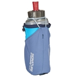 Ultimate Direction EDC EVERYDAY CARRY Soft Flask Handheld 500 ml ( 17oz )