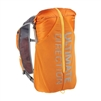 Ultimate Direction FASTPACK 15 Vest/Backpack