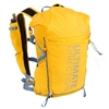 Ultimate Direction FASTPACK 20 Vest Backpack