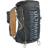 Ultimate Direction FASTPACK 25 Vest/Backpack