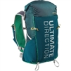 Ultimate Direction FASTPACK 35 Vest/Backpack