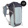 Ultimate Direction FASTPACKHER 20 Vest/Backpack