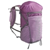 Ultimate Direction FASTPACKHER 30 Vest/Backpack
