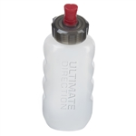 Ultimate Direction FLEXFORM  350 Running Bottle