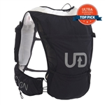 Ultimate Direction HALO VEST - Women's