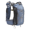 Ultimate Direction HARDROCKER VEST 2018 2019