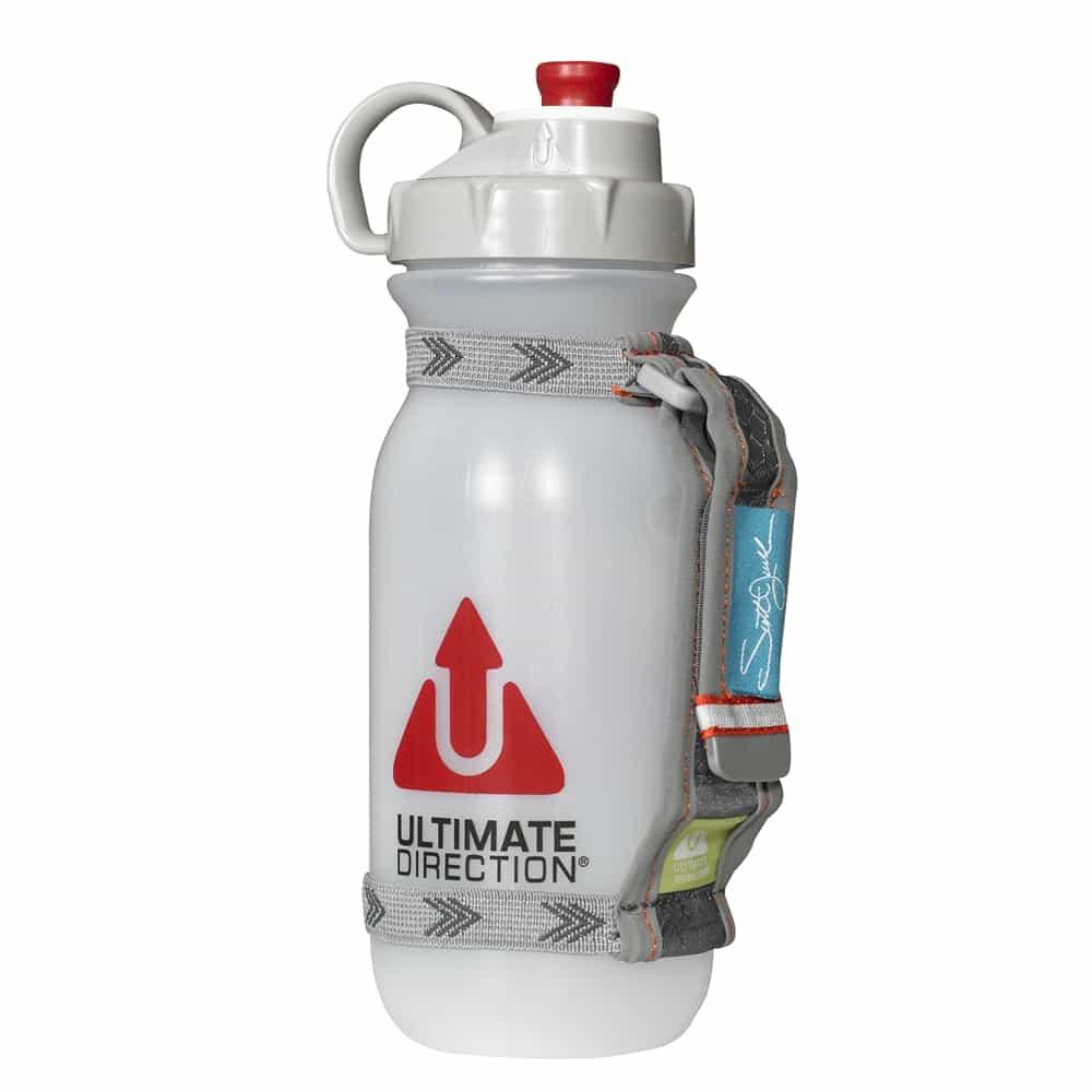 Ultimate Direction Jurek Grip Handheld Running Water