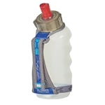 Ultimate Direction GRIP 350 Handheld Running Water Bottle