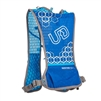 Ultimate Direction MARATHON VEST Running Hydration Vest
