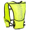 Ultimate Direction MARATHON VEST V2 Running Hydration Vest