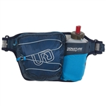 Ultimate Direction MOUNTAIN BELT 4.0 Waist Hydration Running Pack