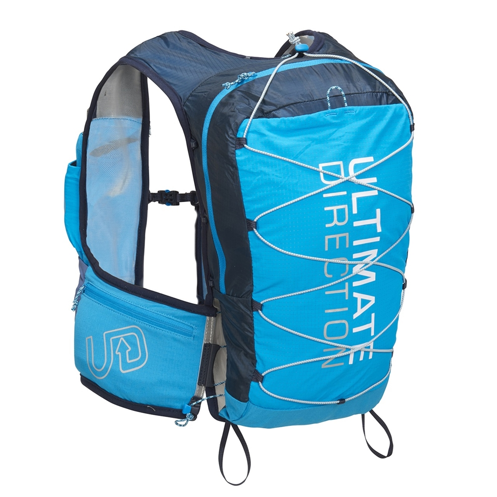 buy online 1f06b ac9bc Ultimate Direction MOUNTAIN VEST 4.0 Trail Running Pack