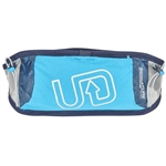 Ultimate Direction RACE BELT 4.0 Waist Hydration Running Belt