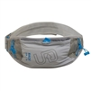 Ultimate Direction RACE BELT 5.0 Waist Hydration Running Belt