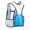 Ultimate Direction RACE VEST 4.0 Trail Running Race Vest
