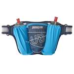Ultimate Direction ULTRA BELT 4.0 Waist Hydration Running Pack