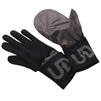 Ultimate Direction ULTRA FLIP GLOVE Running Gloves Mittens