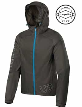 Ultimate Direction ULTRA JACKET Waterproof Running Jacket