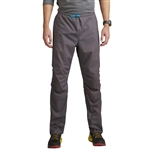 Mens Ultimate Direction ULTRA PANT V2 Waterproof Running Trousers