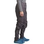 Womens Ultimate Direction ULTRA PANT V2 Waterproof Running Trousers