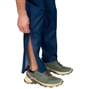 Ultimate Direction ULTRA PANT 2021 Unisex Waterproof Running Trouser