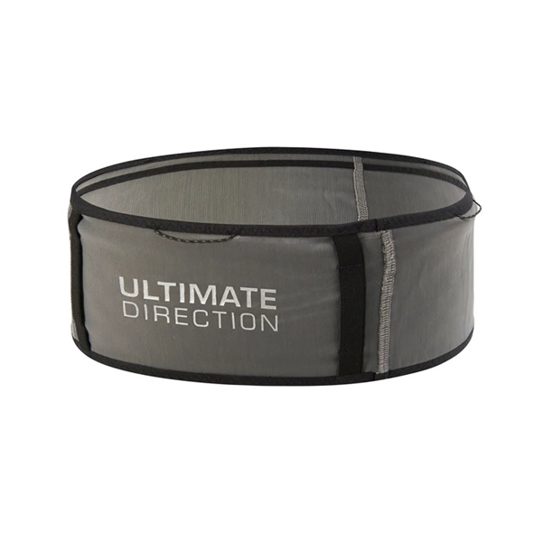 Ultimate Direction UTILITY BELT Waist Essentials Running Belt