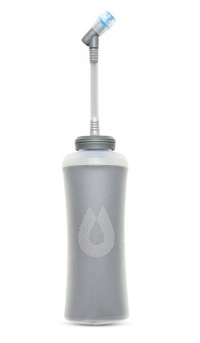 Hydrapak ULTRAFLASK IT 500 Insulated Soft Flask with Tube ( 500mL/17oz )