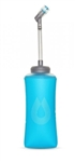 Hydrapak ULTRAFLASK 600 Soft Flask with Tube ( 600mL/20oz )