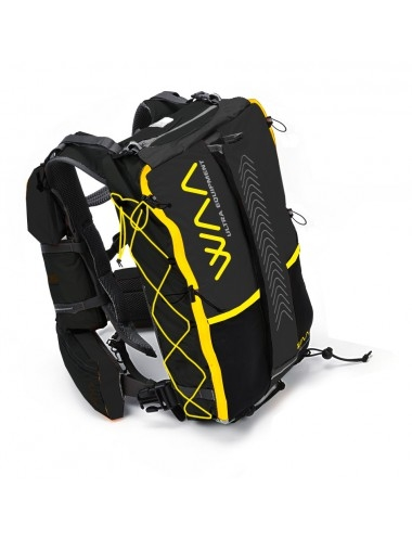 WAA Ultra Equipment ULTRABAG 20L Pack