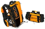WAA Ultra Equipment ULTRABAG MDS 20L Pack