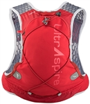 UltrAspire ALPHA 3.0 Running Hydration Race Pack