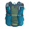 UltrAspire ALPHA 4.0 Running Hydration Race Pack