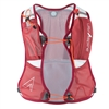 UltrAspire BASHAM RACE VEST Bottle Hydration Running Vest