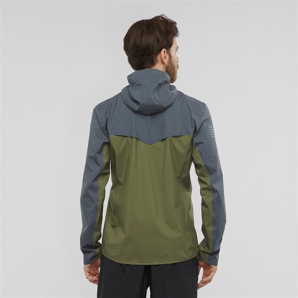 Image result for Waterproof Jacket