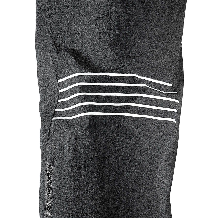 f4b929f79f Salomon BONATTI WP PANT Waterproof Trousers