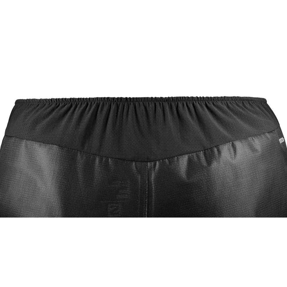 Men s Salomon BONATTI RACE PANT WP Waterproof Running Trousers ... 7021c7e483