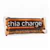 Chia Charge Flapjack Energy Bars: ORIGINAL