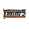 Chia Charge Flapjack Energy Bars: SALTED CARAMEL