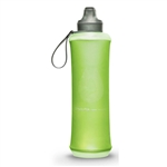 Hydrapak CRUSH 750 Flexible Running Bottle 750 ml ( 25oz )