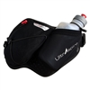 UltrAspire ESSENTIAL BOTTLE PACK Waist Hydration Running Belt