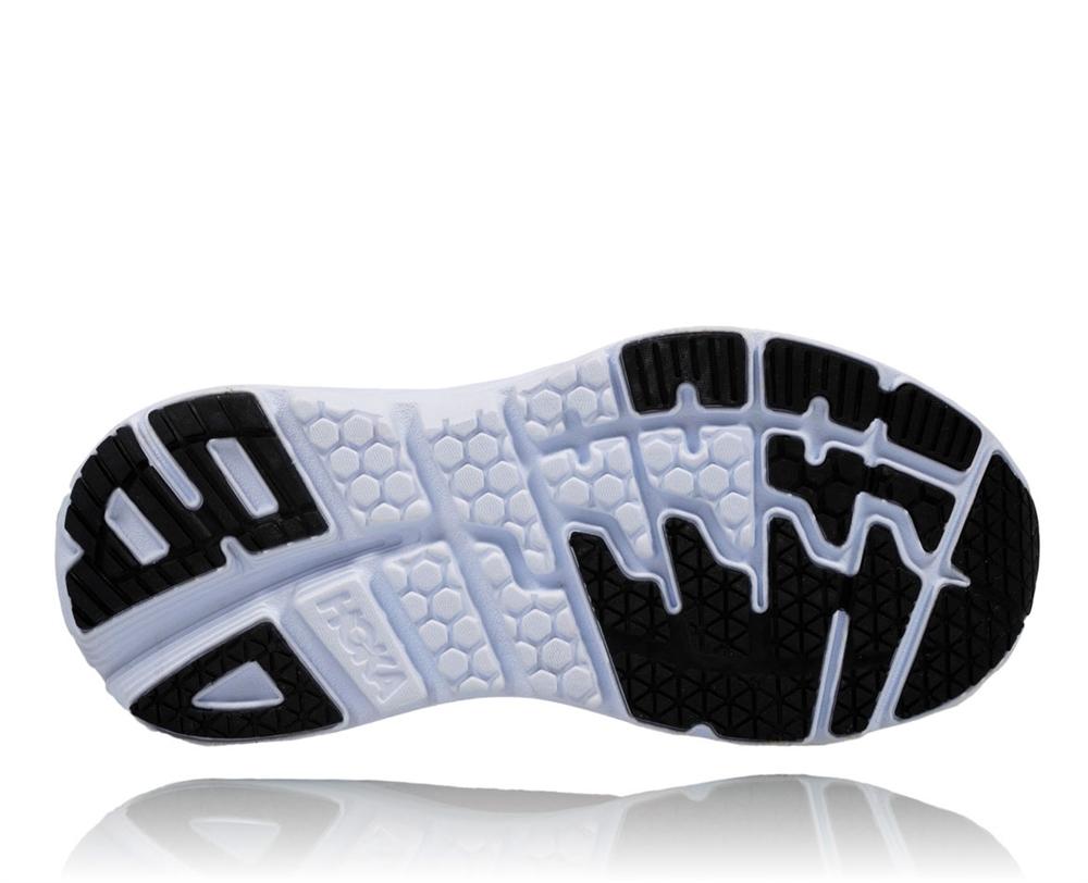 Hoka Shoes: ...