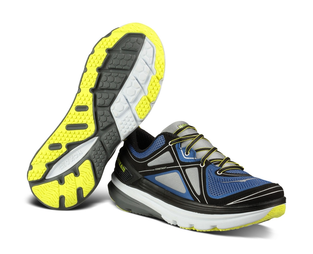Men's Hoka CONSTANT Road Running Shoes