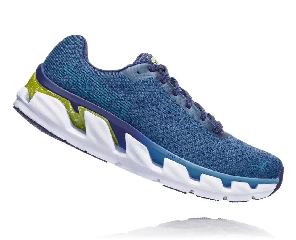 Men's Hoka One One ELEVON Running Shoes