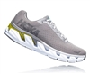 Mens Hoka One One ELEVON Running Shoes - Nimbus Cloud / Drizzle