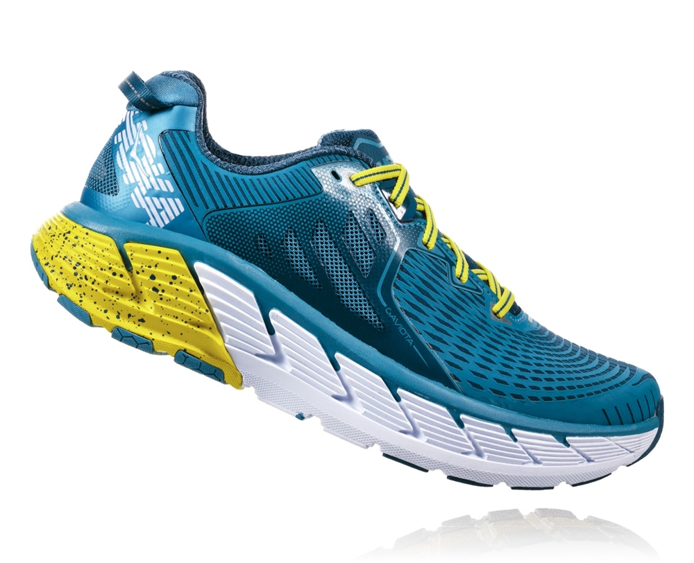 Men's Hoka GAVIOTA Road Running Shoes