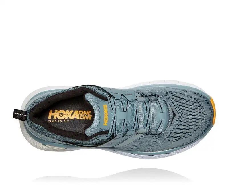 Men's Hoka GAVIOTA 2 WIDE Running Shoes